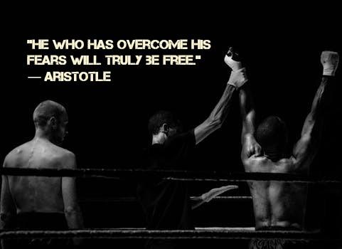 Boxerbw quote